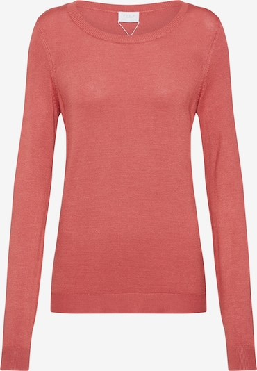 VILA Trui 'BOLONIA' in de kleur Pink, Productweergave