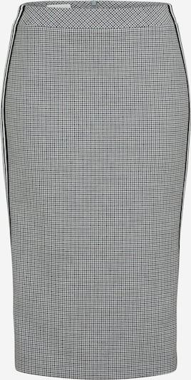 RENÉ LEZARD Krilo 'R020S' | siva / črna barva, Prikaz izdelka