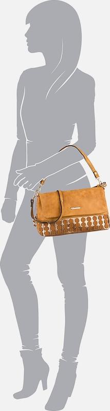 Bulaggi Lottie Handtasche