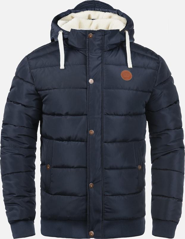BLEND Jacken für Männer online kaufen | ABOUT YOU