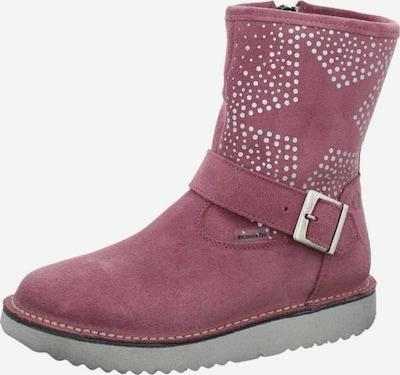RICOSTA Winterstiefel 'COSMA' in rosa, Produktansicht