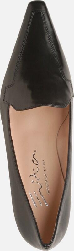 Haltbare Mode billige Schuhe EVITA Gut | Damen Pumps Schuhe Gut EVITA getragene Schuhe b4cb03