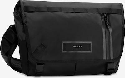TIMBUK2 Tasche 'Especial Stash' in schwarz, Produktansicht