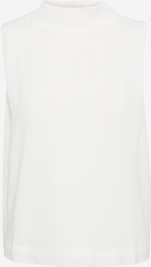 EDITED Bluza 'Maxim' u bijela, Pregled proizvoda