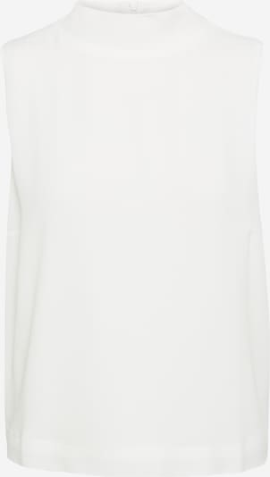 EDITED Blouse 'Maxim' in de kleur Wit, Productweergave