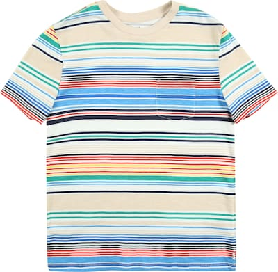 GAP T-Shirt 'JUNE'