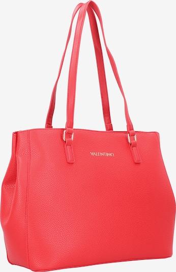 Valentino Bags Bolso de hombro 'Superman' en rojo, Vista del producto