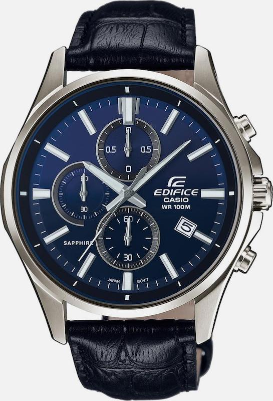 CASIO 'Edifice' Chronograph