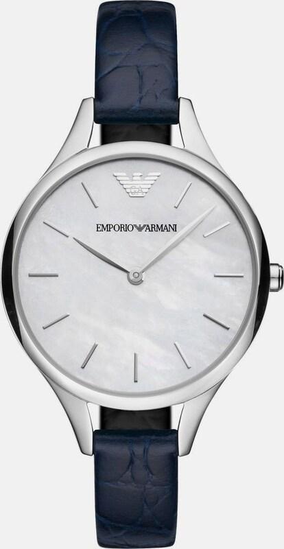 Emporio Armani Quarzuhr 'AR11090'