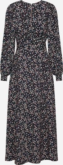 Closet London Šaty - černá, Produkt
