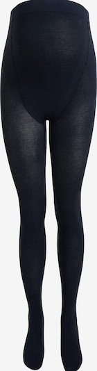 Noppies Tights in Blue, Item view