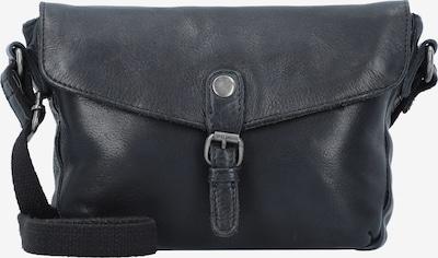 GREENBURRY Umhängetasche in schwarz, Produktansicht
