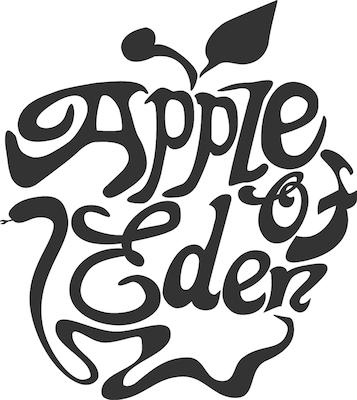 big sale 0d26e f6d1e Apple of Eden Chelsea Boots 'ANNA' in schwarz   ABOUT YOU