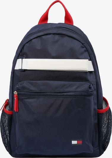 TOMMY HILFIGER Plecak w kolorze niebieska nocm, Podgląd produktu