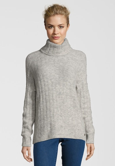BETTER RICH Pullover in grau, Modelansicht