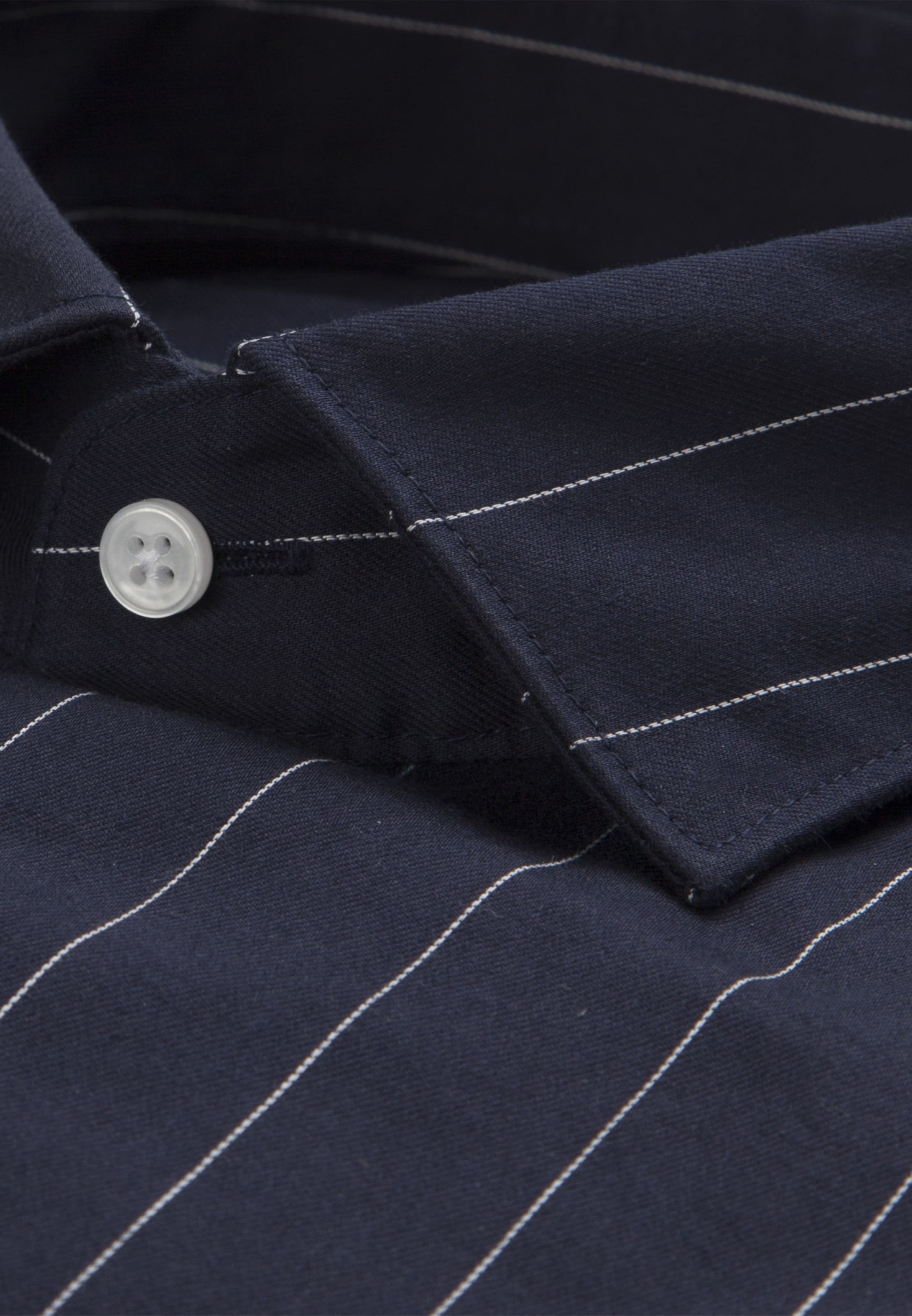 Hemd Seidensticker Hemd NachtblauWeiß Seidensticker In NachtblauWeiß Seidensticker Seidensticker Hemd NachtblauWeiß Hemd In In In lJcKT3F1