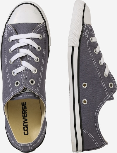 CONVERSE Sneakers laag 'Chuck Taylor All Star Dainty OX' in