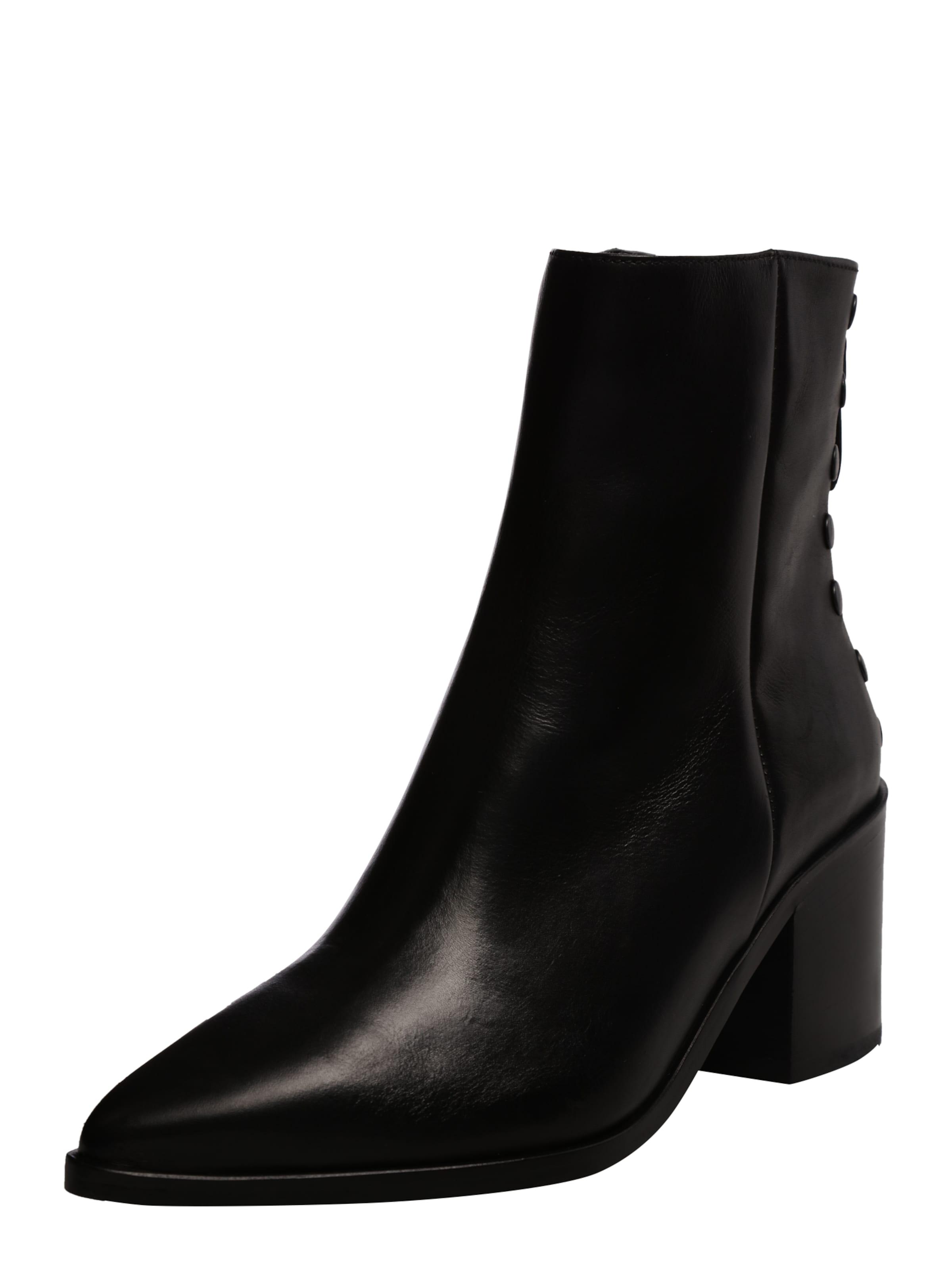 Carvela by Kurt Geiger  SLIGHT NP  Ankle Boots