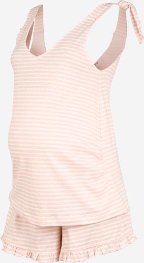 Dorothy Perkins Pidžama rozā, Preces skats