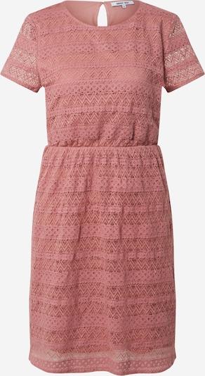 ABOUT YOU Obleka 'Gleni' | roza barva, Prikaz izdelka