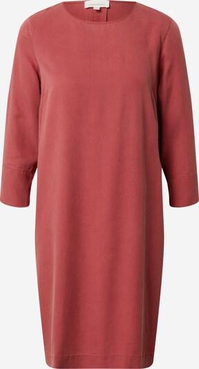 ARMEDANGELS Oversize šaty 'Vadelmaa' - červená, Produkt