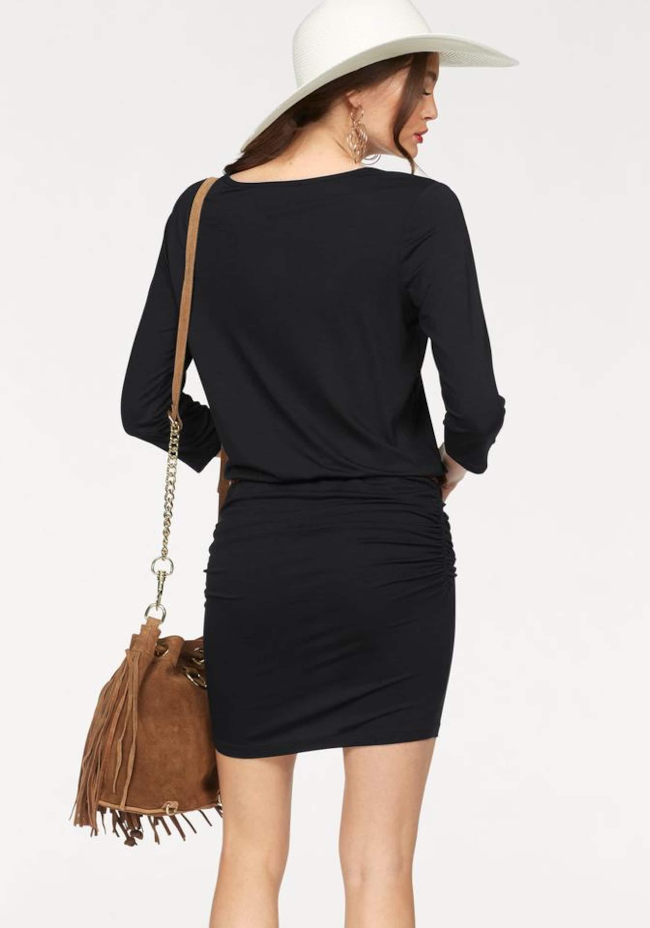 MELROSE Melrose Jerseykleid Schnelle Lieferung Freies Verschiffen Fälschung Rabatt Großhandel Günstig Kaufen Limited Edition Ebay Auslass Ycovnhc