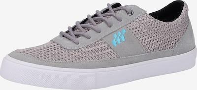 BOXFRESH Sneaker in grau, Produktansicht