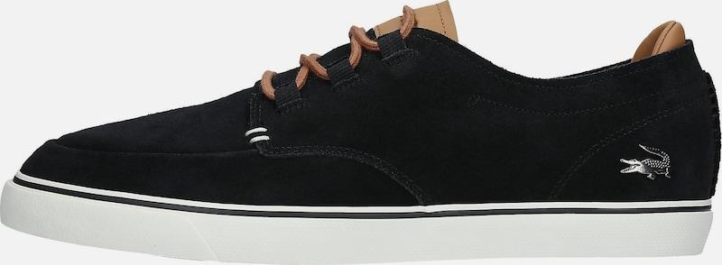 LACOSTE Esparre Deck 118 1 Cam Sneakers