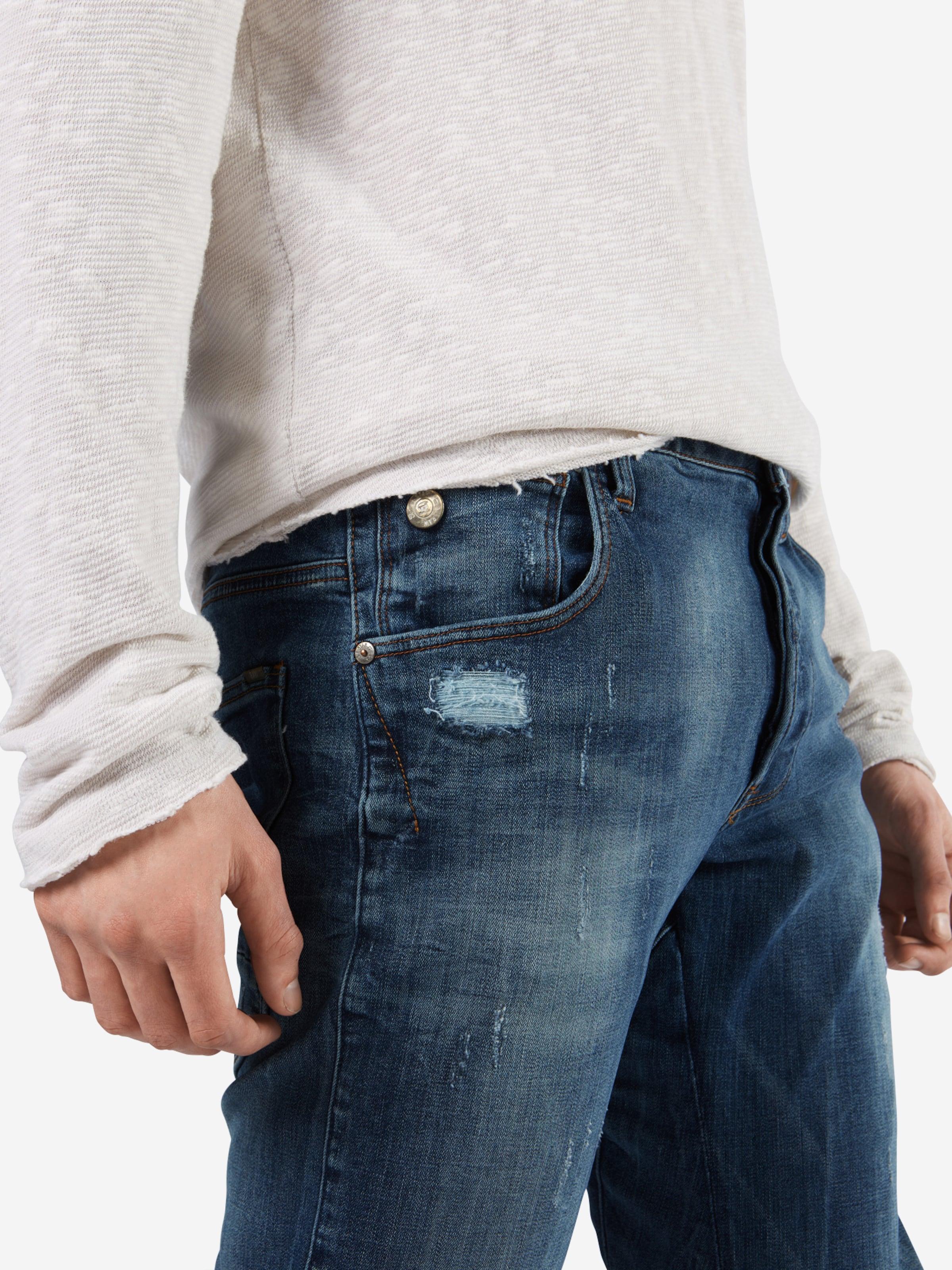 in Slim 3D' Jeans 'Arc G Fit G RAW STAR STAR xw64pXq