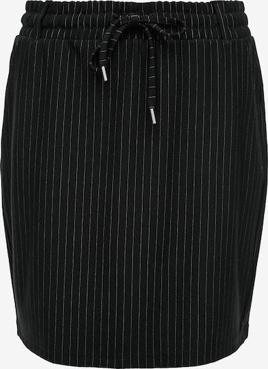 Q/S designed by Rok in de kleur Zwart, Productweergave
