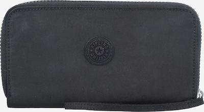 KIPLING Geldbörse 'Alia' in schwarz, Produktansicht