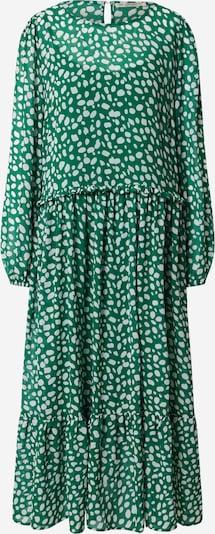 Love Copenhagen Letnia sukienka 'Baba' w kolorze zielony / białym, Podgląd produktu