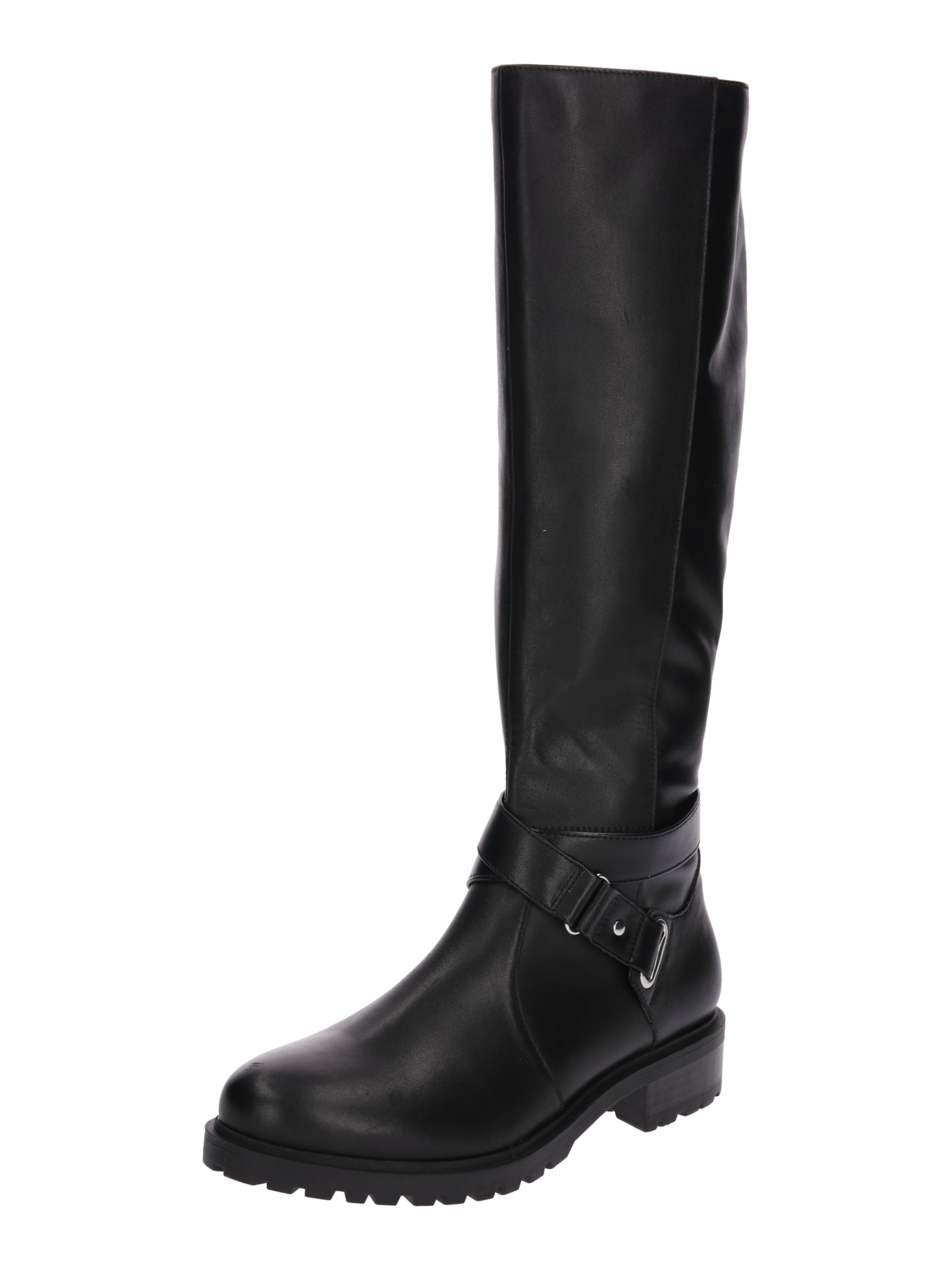ABOUT YOU Stiefel  Amira