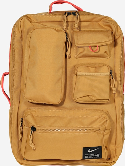 NIKE Športový batoh - svetlohnedá, Produkt