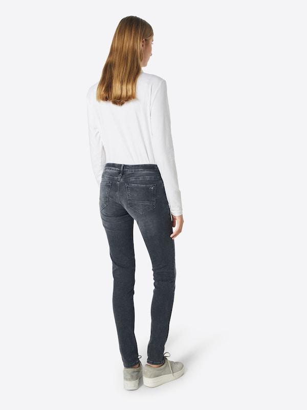 Mavi Jeans 'Serena' in grau denim denim denim  Mode neue Kleidung ada423