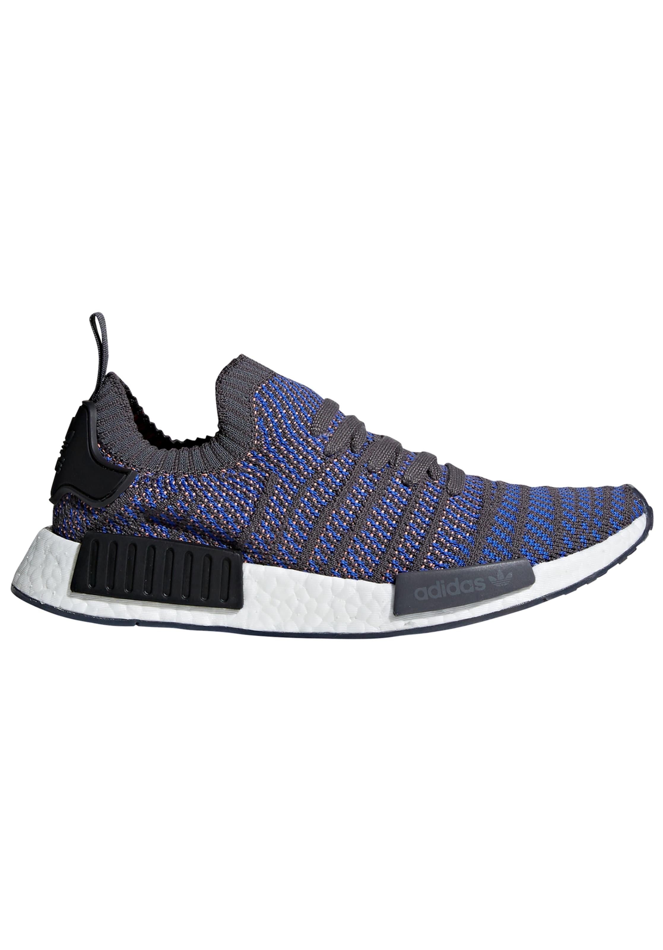ADIDAS ORIGINALS Nmd_R1 Stlt Pk Sneaker