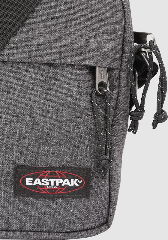 EASTPAK Kleine Tasche 'THE ONE' 2,5L