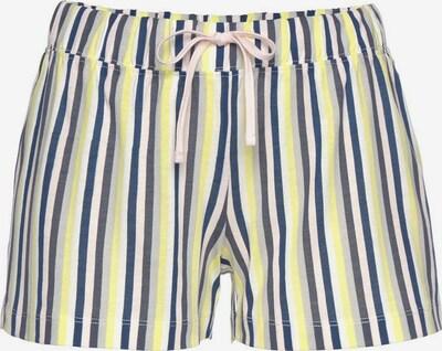 s.Oliver Pyžamové kalhoty - mix barev, Produkt