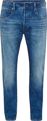 G-STAR RAW Jean '3301 Slim'