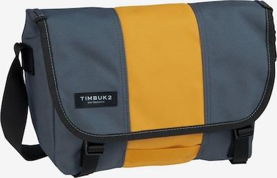 TIMBUK2 Laptoptasche in grau, Produktansicht