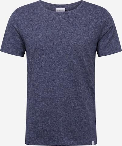 NOWADAYS Shirt in nachtblau, Produktansicht