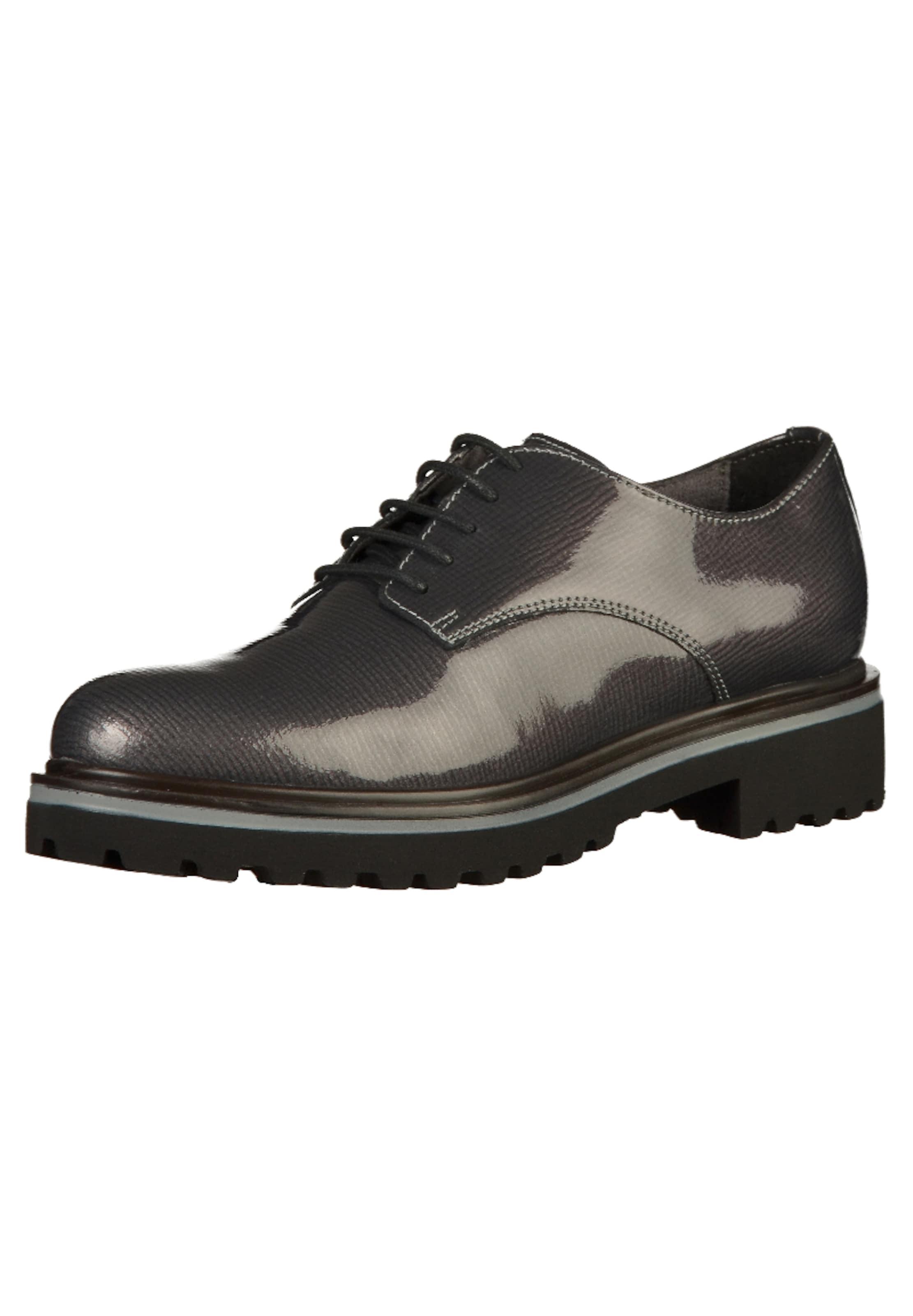 MARCO TOZZI Halbschuhe Günstige und langlebige Schuhe