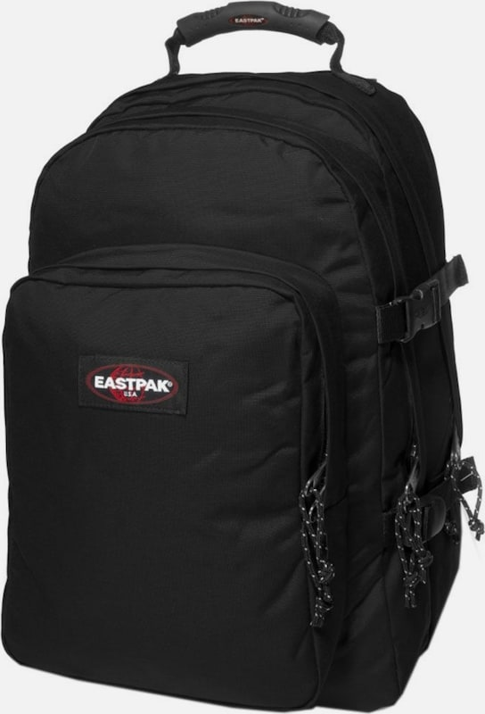 EASTPAK Rucksack 'Authentic Collection Provider'