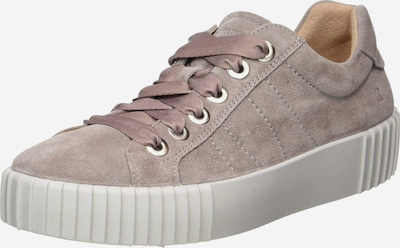 ROMIKA Sneaker in beige, Produktansicht