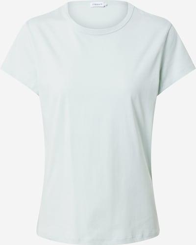 Filippa K Shirt 'Edna' in hellgrün, Produktansicht