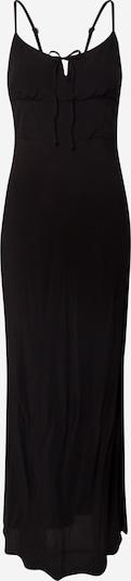 Suknelė 'Marla' iš LeGer by Lena Gercke , spalva - juoda, Prekių apžvalga