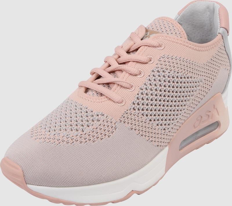 BSH | Sneaker 'LUCKY' mit sich,Sonderangebot-1874 Leder-Besatz--Gutes Preis-Leistungs-Verhältnis, es lohnt sich,Sonderangebot-1874 mit 1b3673