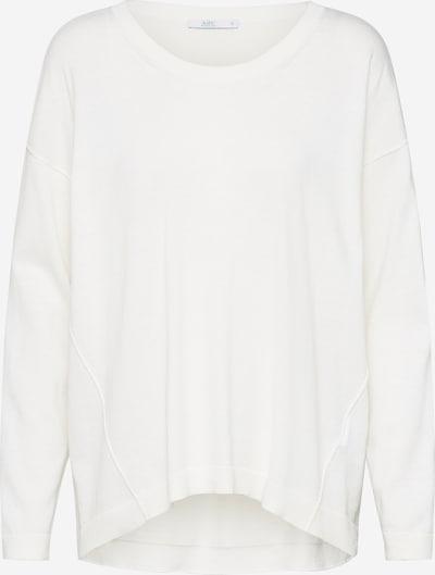 EDC BY ESPRIT Pullover in offwhite, Produktansicht