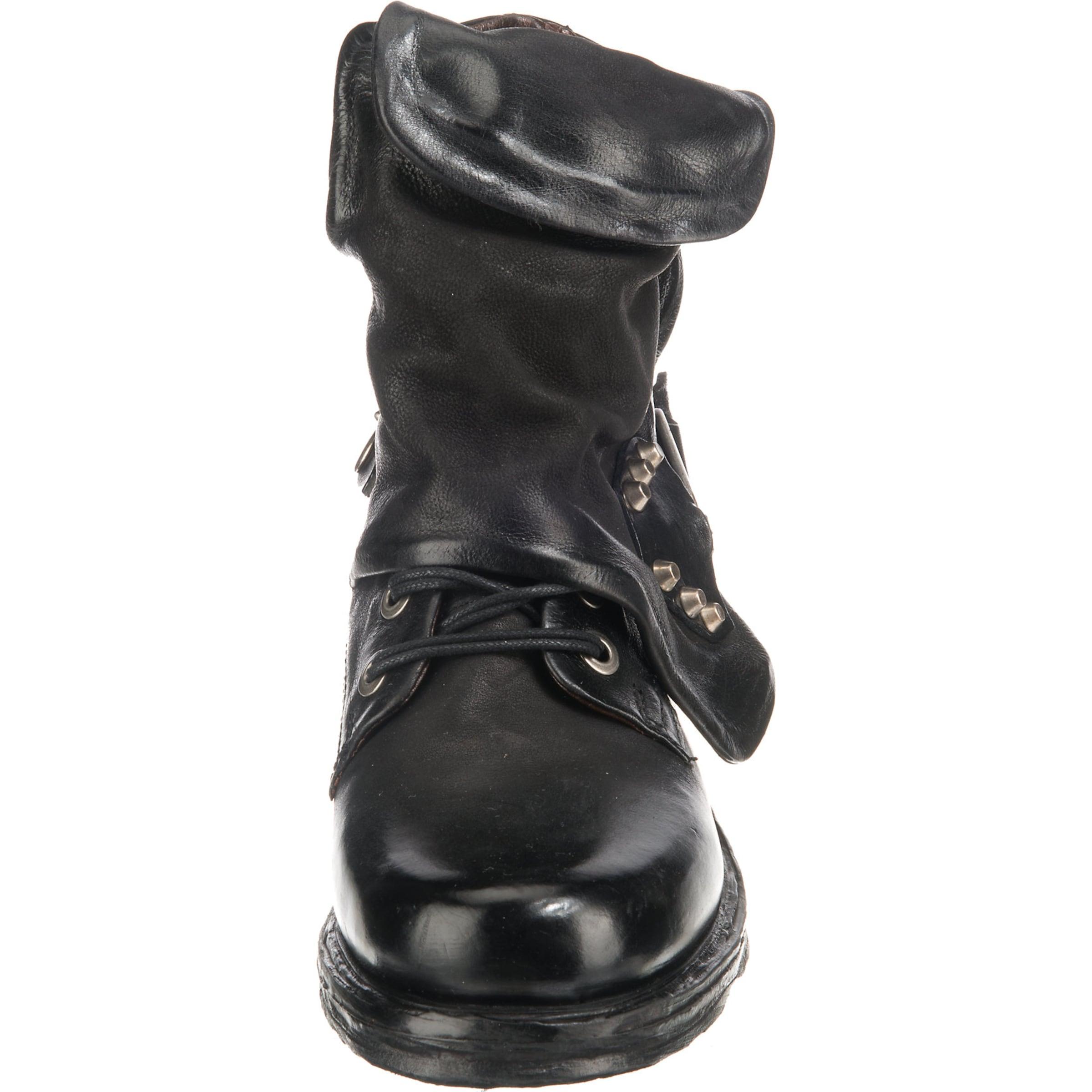 A s 98 En Boots Noir nwN0O8vm