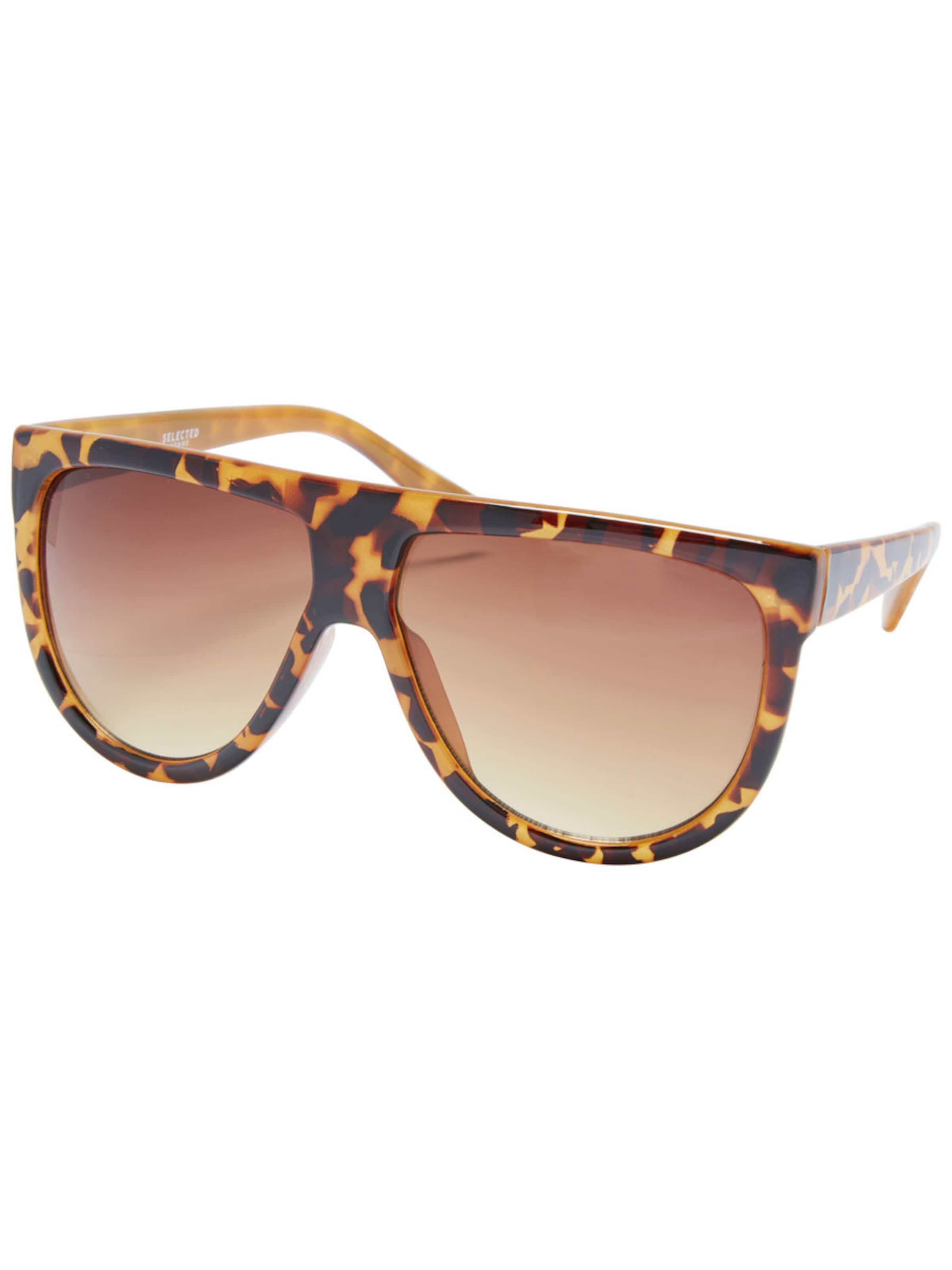 SELECTED FEMME Einheitsgrößen Sonnenbrille Aus Deutschland Günstig Online Freies Verschiffen-Spielraum Store exHpyzIQ